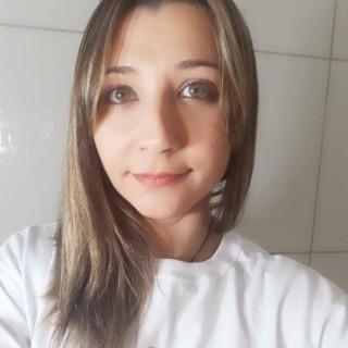 Camila Abdo