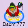 dscm777