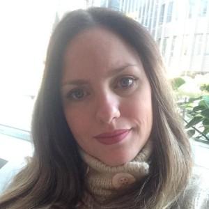 Dra. Fernanda Skupien