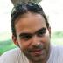 Doruk Fişek's avatar