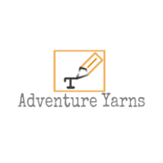 Adventure Yarns