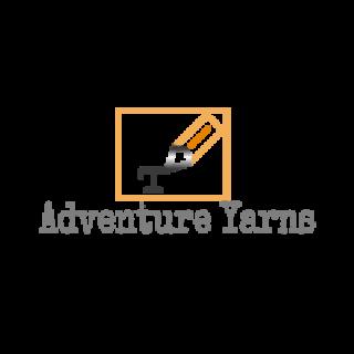 Adventure Yarns