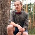 ulogin_vkontakte_1135258