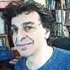 Serge Escalé