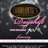 Misha Yaros