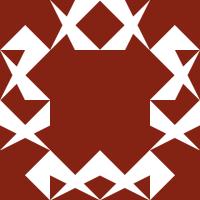 gravatar for mat149