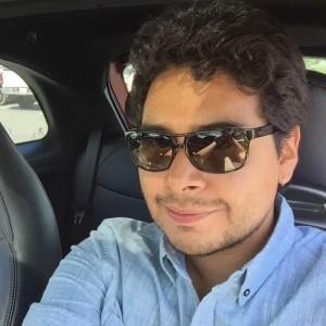José Alberto Gallardo Cruz
