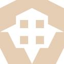 Immagine avatar per monch