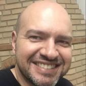 Danny Alexandre Mazzo