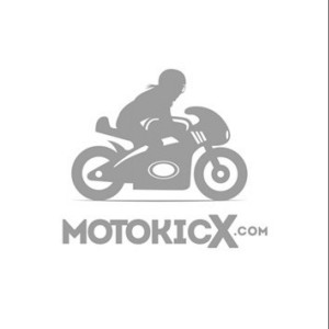 MotokicX redactie