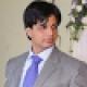Taher Ghulam Mohammed