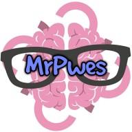 MrPwes