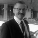 avatar for Родион Михайлов