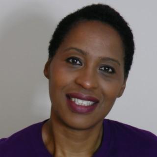 Diane Corriette