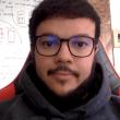 Leonardo Nascimento de Oliveira