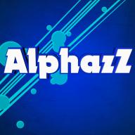Forum de libres discussions autour du jeux vidéo (cheats, glitches, hacks, modding, réalité virtuelle VR, cryptomonnaies) - AlphazZ - RealityGaming