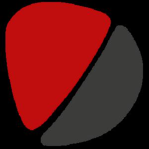 Redstone