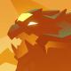 Deaucalion's avatar
