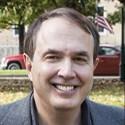 Mike Capuzzo