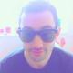 mrcb's avatar