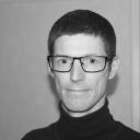 Björn Naeslund