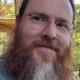 Nathan Black's avatar
