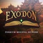 View ExodonMC's Profile