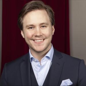 Lucas Sköld