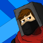 View shadowolfYT's Profile