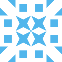 gravatar for Bio_X2Y