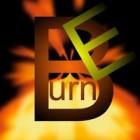 View Burn_E9967490's Profile