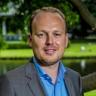 Jan Dirk