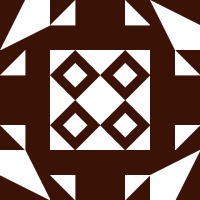 oljaU avatar