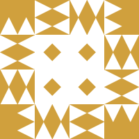 gravatar for josehiginio.dopeso