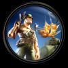 reedz's avatar