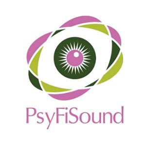 PsyFiSound