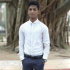 Photo of Lutfur Rahman