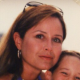 Teresa Ln Taubenfeld