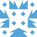 Immagine avatar per alessio
