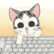 Timmypote's avatar