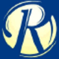 RaymondCC