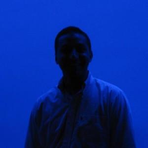 David Marrufo's picture