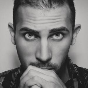 Massimiliano Pedi's picture