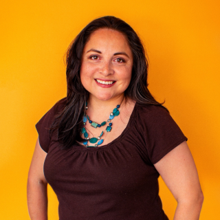 Sofia Colón