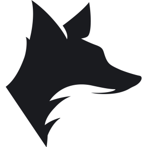 Foxtand