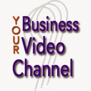 Your Business Video Channel