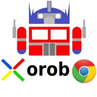 xorob0