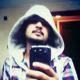 Profile picture of Lahori_Munda