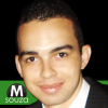 Michel Souza