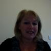 Anne Banyard, MNCH (Reg.), HPD